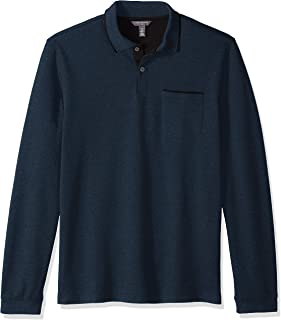 aquamarine polo shirt