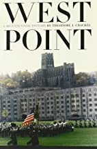 Best west point military academy history Reviews