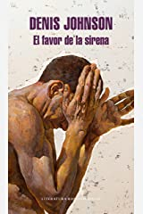El favor de la sirena (Spanish Edition) Kindle Edition