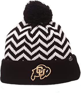 Zephyr Altitude Women's Knit Hat