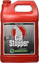 Messina Wildlife Cat Stopper Refill Pest Repellant, 1 gallon