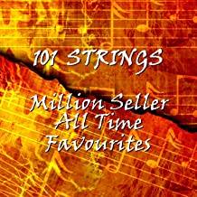 Best all the million sellers Reviews