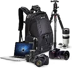 Mejor Anti Theft Backpack Camera de 2020 - Mejor valorados y revisados