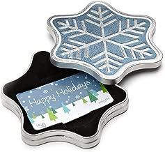 Best gift voucher card Reviews