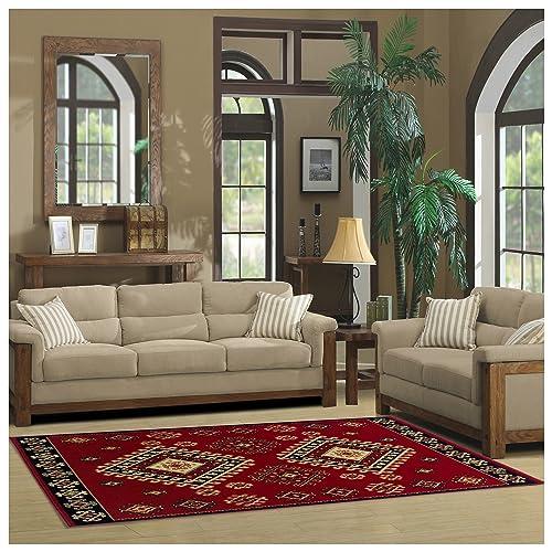 Southwest Furniture Amazon Com