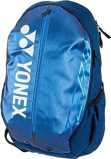 YONEX Team Tennis Backpack, Deep Blue