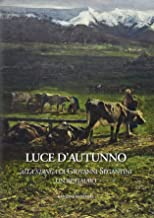 Best laura d agostino Reviews