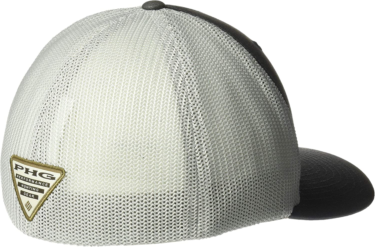 Columbia Mens PHG Mesh/™ Ball Cap PHG Mesh Ball Cap