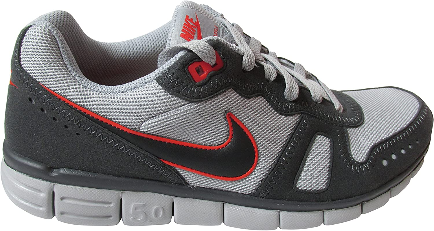 Nike Free Waffle AC Mens Running Trainers 443913 016 Sneakers shoes