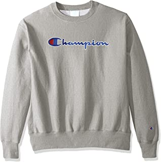 cf1438d9810c Amazon.com: Retro - Sweatshirts / Men: Clothing, Shoes & Jewelry