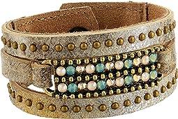 Kylie Bracelet