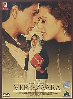 Veer Zaara Bollywood With English Subtitles