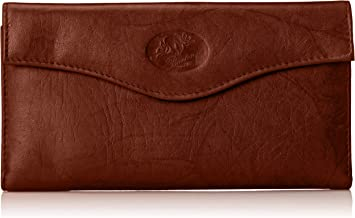 Best rolfs ladies leather wallets Reviews