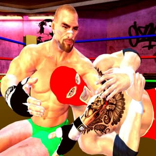 Best wwe games for kids Reviews