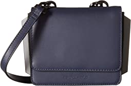 Baxter Mini Crossbody