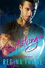 Heartstrings: A Dirty Affliction Novel