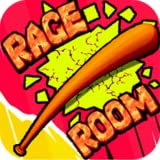 Rage Room Smash