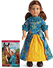 Felicity Mini Doll (American Girl)