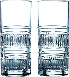 Best royal doulton highball Reviews
