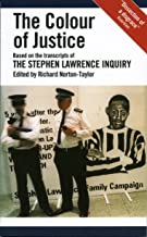 Best justice for stephen lawrence Reviews