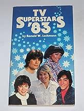 TV Superstars '83