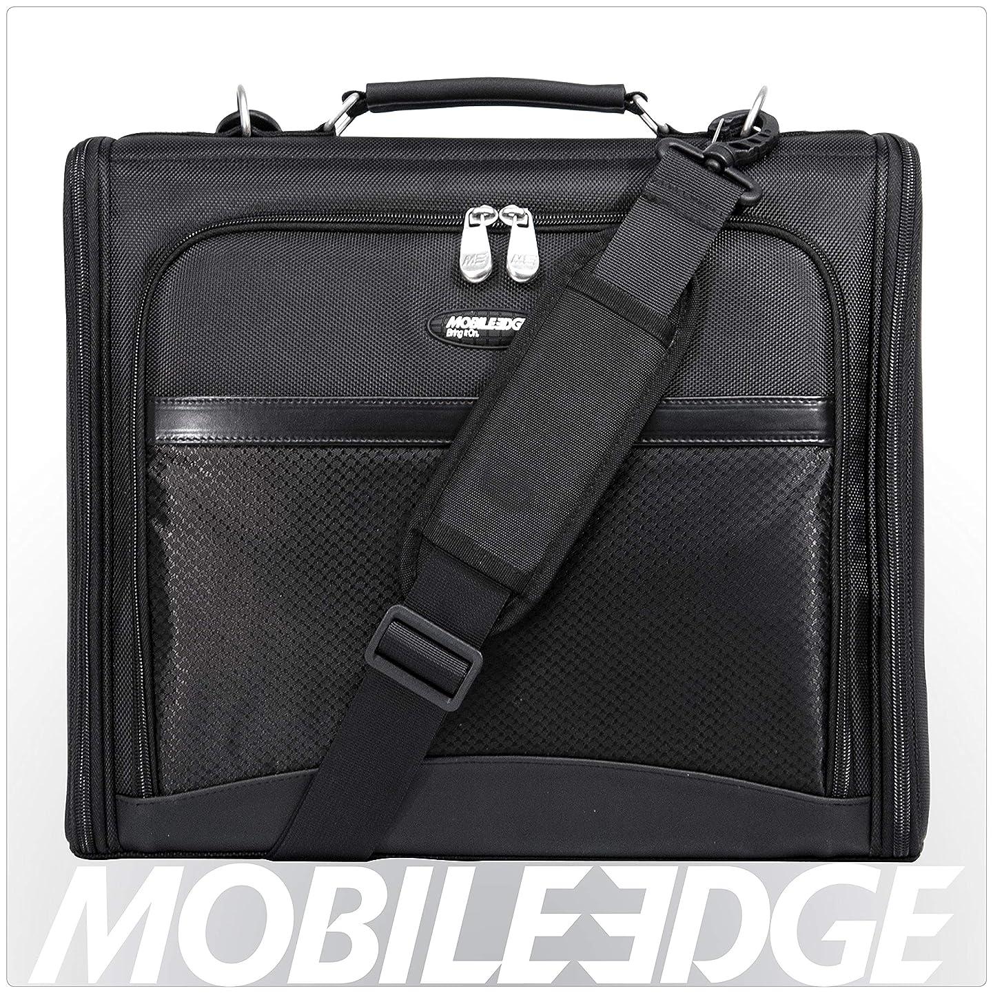 Mobile Edge Chromebook 15