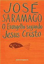 O evangelho segundo Jesus Cristo (Portuguese Edition)