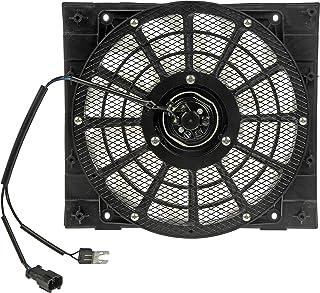 Dorman 620-5601 Radiator Fan