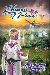 Zhasou Pure Kindle Edition