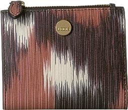 Boho Aldis Wallet