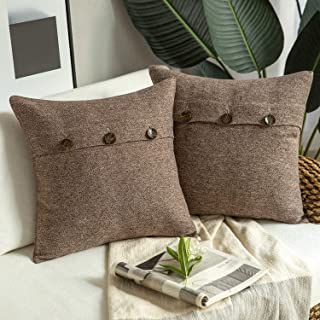 Best discount decorative pillows for couch Reviews