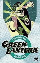 green lantern golden age comics