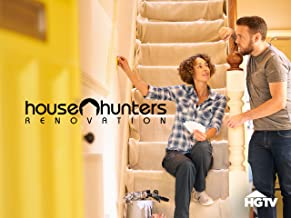 Best house hunters renovation season 14 Reviews