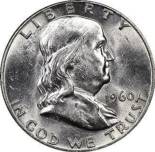 bulk british coins for sale