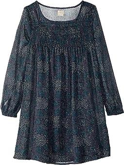 O'Neill Kids - Summer Romper Dress (Big Kids)