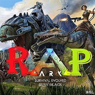 Rap Ark Survival Evolved En Español