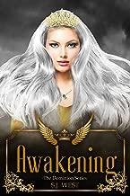 Awakening (The Dominion Saga: Book 1)