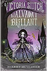 Victoria Stitch: Malvada i brillant (Catalan Edition) Kindle Edition