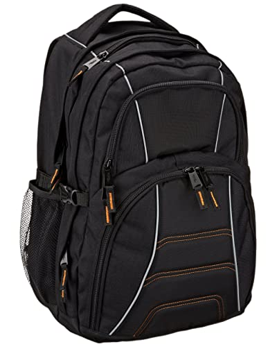 27f56b7c55 Mesh Backpacks for School  Amazon.com