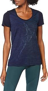 Icebreaker Spector NZ Relief dames Merino T-shirt
