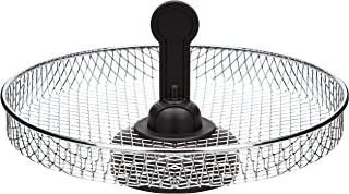 Moulinex XA701070 Grille Snacking pour Actifry, 2 kilograms
