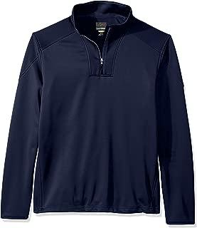 Fashion 1/4-Zip Pullover