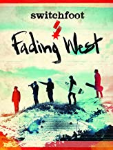 Best fading west documentary Reviews