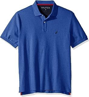 Best turkish blue shirt Reviews