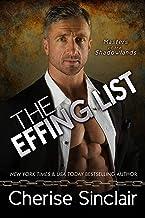 The Effing List (English Edition)
