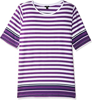 OVS Women's 191TSH286-71 T-Shirt