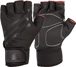 adidas Elite Training Gloves