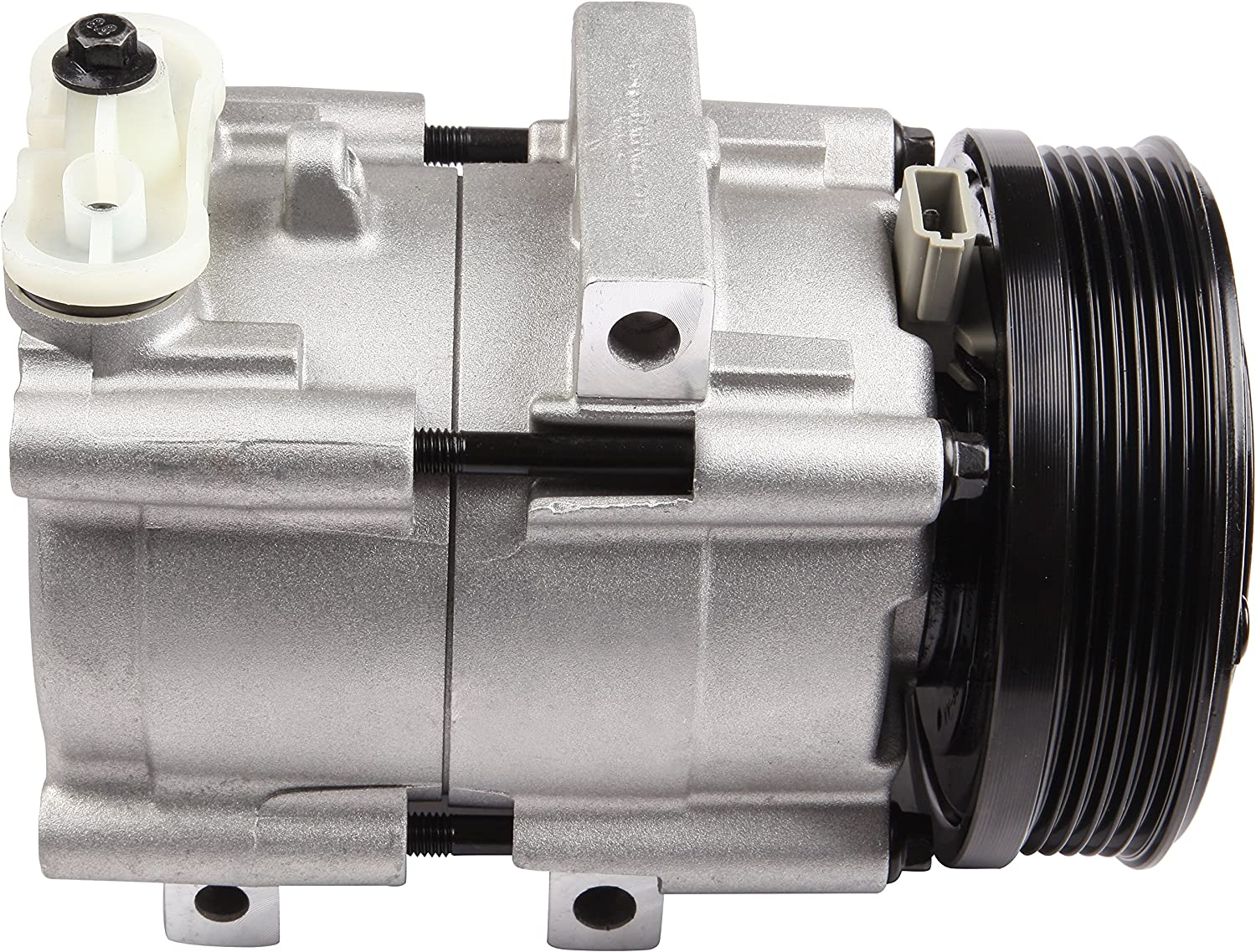 New Superior product type SCITOO Compatible with CO 101640C Compressor AC 2001 Clutch