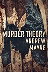Murder Theory (The Naturalist Book 3) (English Edition) Format Kindle