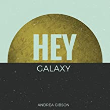 Best hey galaxy andrea Reviews